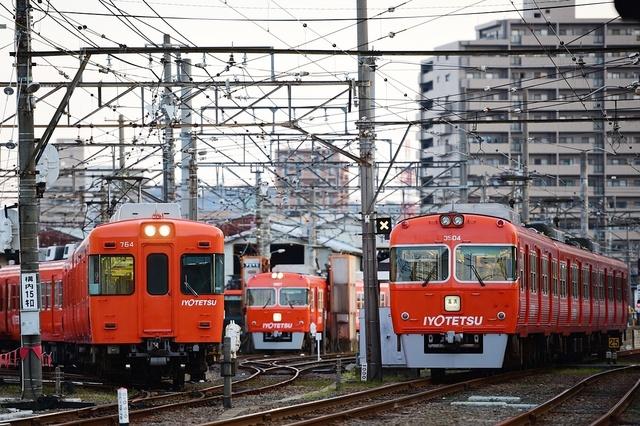20190318_DSC_2731_iyotetsu_古町.JPG