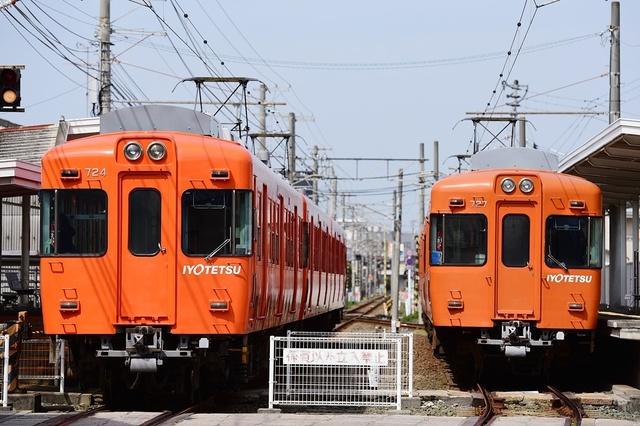 20190318_DSC_3139_iyotetsu724-727_地蔵町.JPG