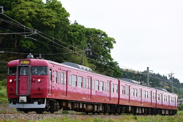 20200531_DSC_6990_415_羽咋千路.JPG