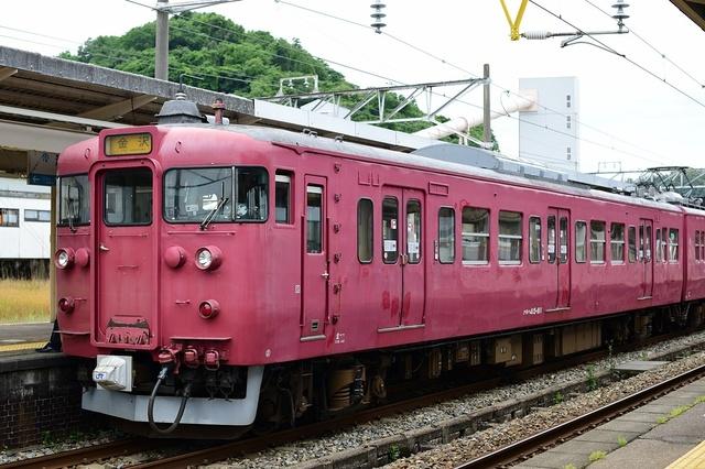 20200531_DSC_7222_Mc415-811_津幡.JPG